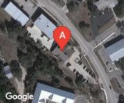 331 Sportsplex Dr, Dripping Springs, TX, 78620