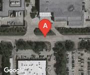 17350 St. Lukes Way, Conroe, TX, 77384