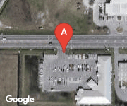 3009 Highway 77Q, Panama City, FL, 32405