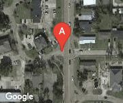 810 W Bayou Pines, Lake Charles, LA, 70601