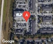 11512 Lake Meade Ave, 303