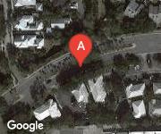530 Jacksonville Drive, Jacksonville Beach, FL, 32250