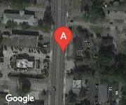 4131 University Blvd