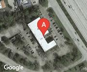 200 River Pointe Dr, Conroe, TX, 77304