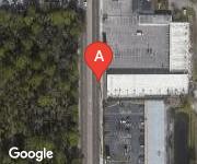 1233 Lane Ave S