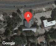11813 Bee Cave Road, Austin, TX, 78738