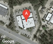2912 W Davis St, Conroe, TX, 77304