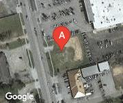 1902 North Frazier, Conroe, TX, 77301
