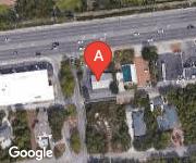 9657 Emerald Coast Parkway, Miramar Beach, FL, 32550