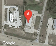 19560 Highway 105, Montgomery, TX, 77356