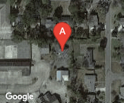 460 SECURITY SQUARE, Gulfport, MS, 39507