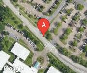 8401 Picardy Avenue, Baton Rouge, LA, 70809