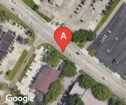 7434 Perkins Rd, Baton Rouge, LA, 70808