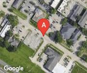 8108 Picardy Ave, Baton Rouge, LA, 70809
