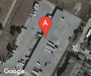 1120 Howard Ln W,Austin,TX,78753,US