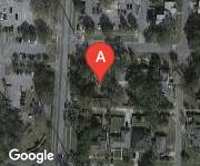 831 W. Mallory St., Pensacola, FL, 32501