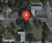 6200 Fairfield Drive, Pensacola, FL, 32506