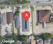 8786 Goodwood Blvd, Baton Rouge, LA, 70806