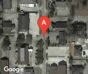 503 Colonial, Baton Rouge, LA, 70806