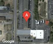 907 Mar Walt, Fort Walton Beach, FL, 32547
