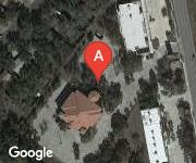 13642 North Highway 183, Austin, TX, 78750