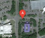 1607 St. James Court, Tallahassee, FL, 32308