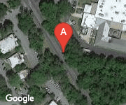 1626 Riggins Road, Tallahassee, FL, 32308