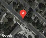 3419 El Salido Pkwy, Cedar Park, TX, 78613