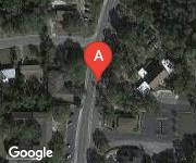 4880 N 9th AVE, Pensacola, FL, 32503