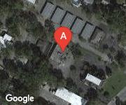3111 Peggy Bond Rd, Pensacola, FL, 32504