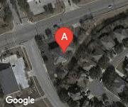 1900 Cypress Creek Rd, Cedar Park, TX, 78613