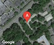 2711 Capital Medical Blvd, Tallahassee, FL, 32308