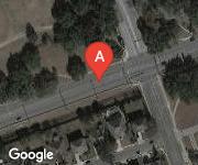 1900 Cypress Creek Rd., Cedar Park, TX, 78613