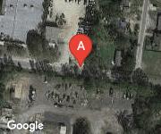 312 Kenmore Rd, Pensacola, FL, 32505