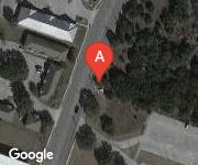 1001 Cypress Creek Rd, Cedar Park, TX, 78613