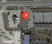 2681 Gattis School Rd, Round Rock, TX, 78664
