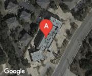 351 Cypress Creek Rd, Cedar Park, TX, 78613