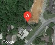 1394 Timberlane Rd, Tallahassee, FL, 32312
