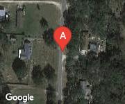 7501 Stiller Lake Rd, Pensacola, FL, 32526
