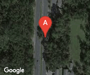 8550 University Parkway, Pensacola, FL, 32514