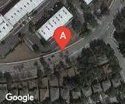 715 Discovery Blvd, Cedar Park, TX, 78613