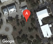 1603 Medical Parkway, Cedar Park, TX, 78613