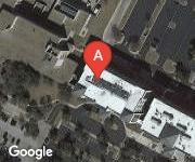 1401 E Medical Pky, Cedar Park, TX, 78613