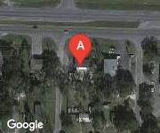 311 E Nine Mile Rd, Pensacola, FL, 32514