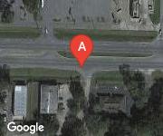 321 Nine Mile Rd, Pensacola, FL, 32514