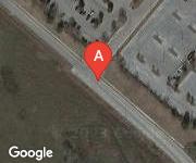 301 Seton Parkway, Round Rock, TX, 78665