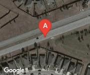Westinghouse Rd,Georgetown,TX,78626,US