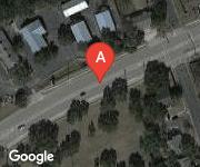 1524 Leander Road, Georgetown, TX, 78628