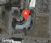 950 W University Ave, Georgetown, TX, 78626