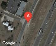 100 River Hills Drive, Georgetown, TX, 78628